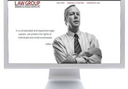 Asheville-Law-Group-monitor