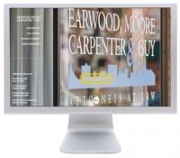 EMCG-featured-monitor