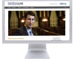 Forrest-P.-Merithew-monitor