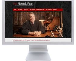 Judge-Marvin-Pope-monitor