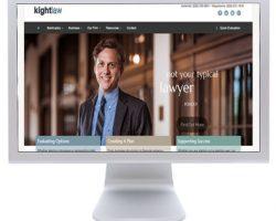 Kight-Law-Monitors