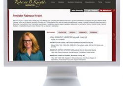 Knight-Mediation-monitor