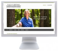 Sue-Brown-monitor